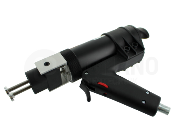 Dispensing gun TS408MY-8 2-comp 50ml MR 1:1 / 2:1